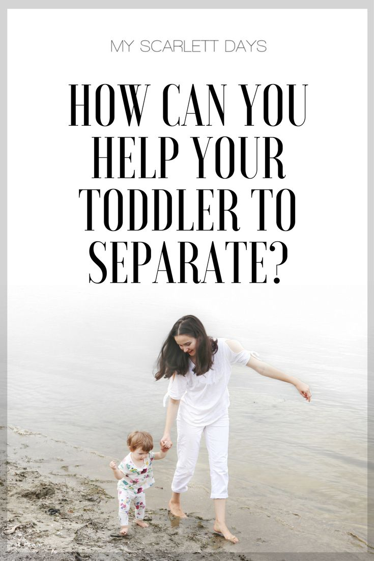 parenting tips, parenting advice, confident children, toddlers, raising toddlers, upbringing, conscious parenting, raising children, self-confident baby
