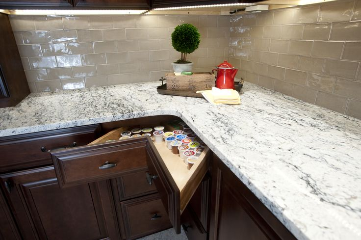 tile for kitchen floors 32 best dalton carpet one showroom images on 6150