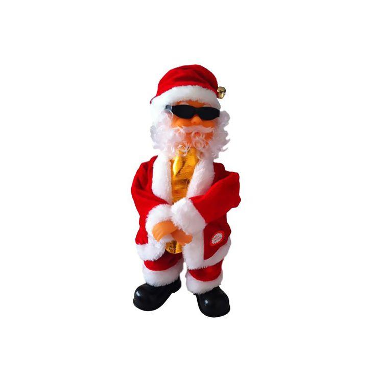 Navidad: Tienda Kitsch presenta propuestas innovadoras para la decoración hogareña - http://www.femeninas.com/navidad-tienda-kitsch-presenta-propuestas-innovadoras-para-la-decoracion-hogarena/