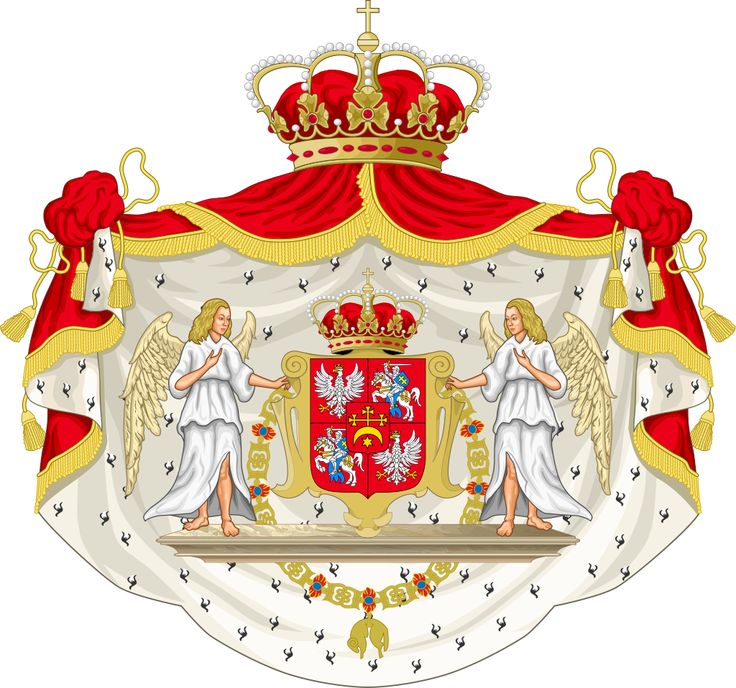 1024px-Coat_of_Arms_of_Michal_Korybut_Wisniowiecki_as_king_of_Poland.svg.png (1024×958)