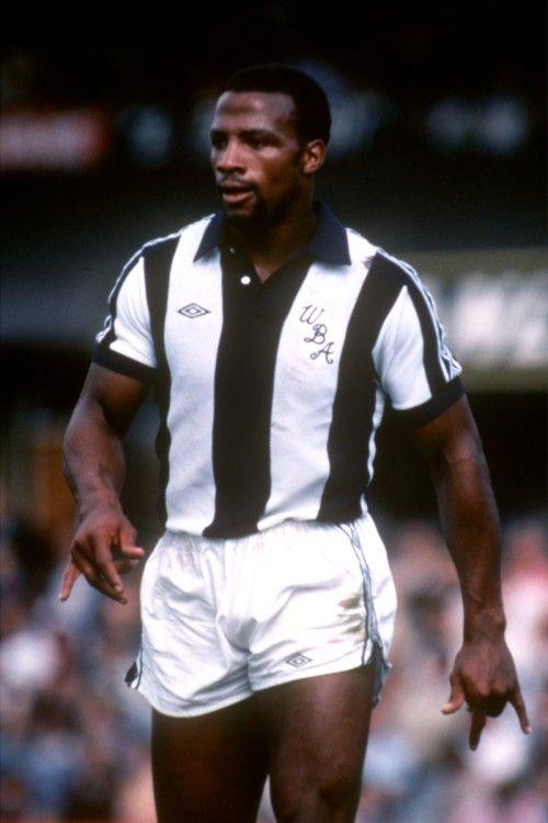 1977-81 West Brom