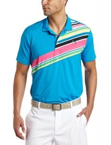 cool Golf Attire - Secrets and techniques to Selecting The Proper Merchandise  http://www.fashion367.com.au/?p=145979  #discount golf apparel #men golf clothing #mens golf apparel