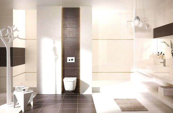 Badezimmer-konfigurator-Badezimmer-mit-farbigen-Fliesen-Boden