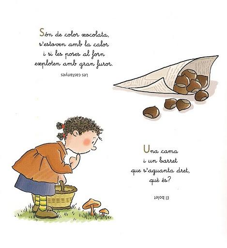 OCTUBRE - Pilar - Álbumes web de Picasa