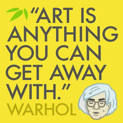 Quotes About Painting Brilliant Painting Famous Quotes