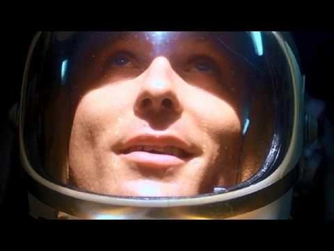 Peter Schilling - Major Tom - YouTube