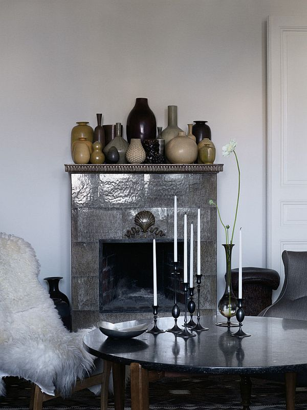 True-North-Mats-Gustafson-apartment-table