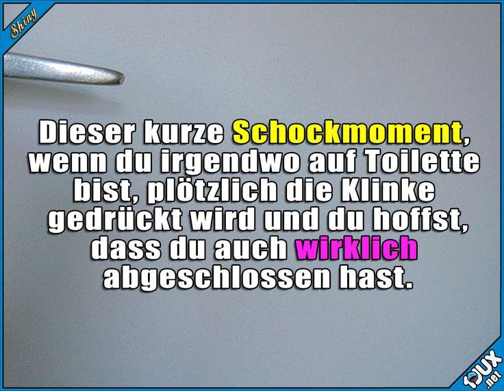 Bitte sei zu! #sowahr #Jodel #lustige #Sprüche #lustigeBilder #Statussprüche #Humor #lachen