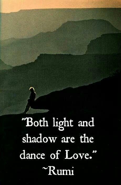 Rumi Citaten Nederlands : Beste ideeën over licht citaten op pinterest geven