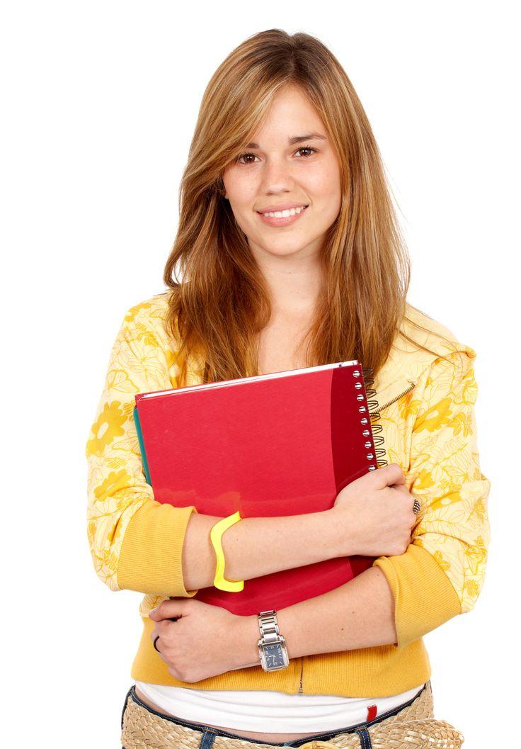 Dissertation thesis institute com