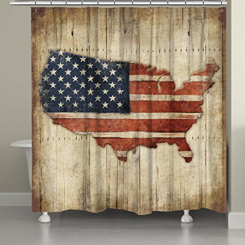 Pin By Jean Mull On Cory Dorm Room Curtains Wooden Flag