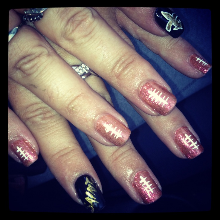 Best Nail Art New Orleans: Nail designs new orleans best cars reviews.