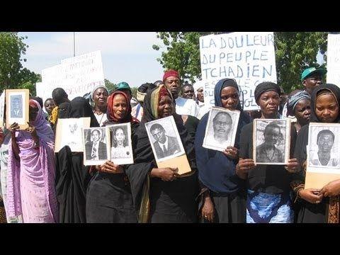 Haití: dictaduras duvalieristas