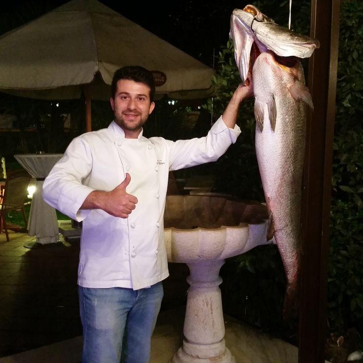 Deniz Minekopu  Rez.Tel: 0 (224) 549 23 03 / www.anadolulezzet...   #fish #balık #ramazan #iftar #bursa #bursaturkey #bursablogger #bursamagazin #bursanilüfer #bursagece #yemek #dünyamutfağı #food #breakfast #delicious #eating #fresh #tasty #anadoluetlokantası #anadoluet #anadolulezzeti  #ahtapot  #fava  #çiroz  #hamsi  #sardalya  #karides