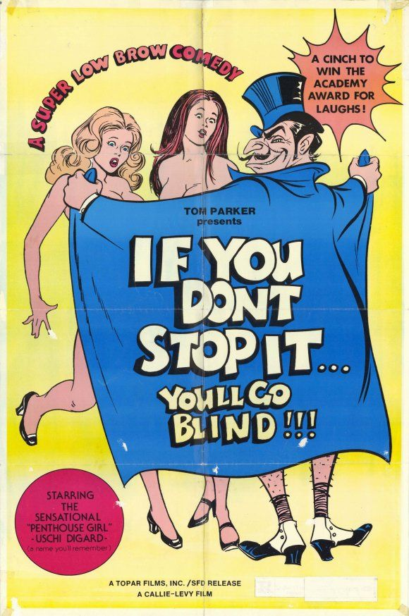 if-you-dont-stop-it-youll-go-blind-movie-poster-1975