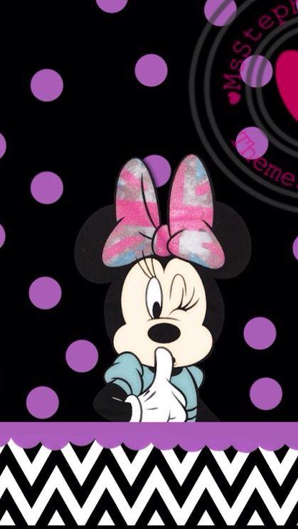 12 Best Micki Mouse Images On Pinterest