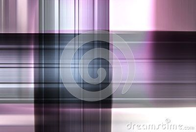 Lilac magnificent bright luxury background with gorizontal and vertical illuminated lines