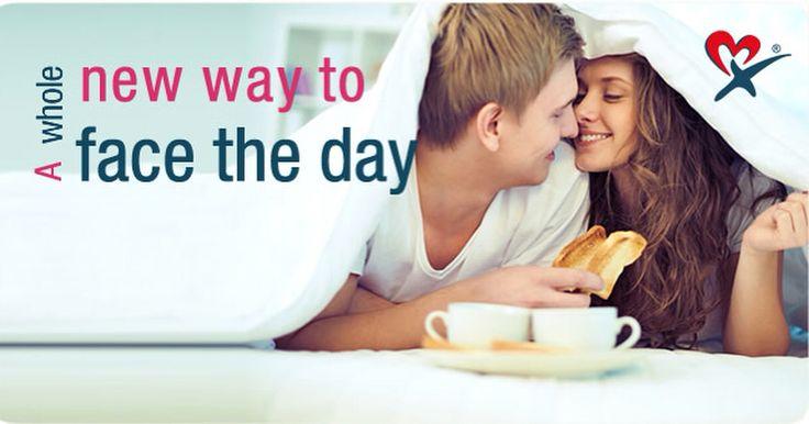 Magniflex: когда не страшны снег и холод, когда утро начинается с улыбки! #магнифлекс #magniflex #матрасы #подушки #подушка #матрас #ортопедическийматрас #ортопедическаяподушка #ортопед #ortopedico #mattress #pillow #ortopedicpillow #ortopedicmattress #materassi #italy #litalia #италия #итальянскийматрас #итальянскаяподушка #шоуруммагнифлекс #magniflexstore #magniflexshop #magniflexmagasine
