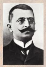 mini.press: Ιστορία-1864 Γεννιέται ο Νικόλαος Δημητρακόπουλος, πολιτικός και νομικός, ο οποίος καθιέρωσε την νομιμότητα των δικαστών. Θεωρούνταν καταπληκτικός ρήτορας.  1937 Πεθαίνει ο Αναστάσιος Μεταξάς, σπουδαίος αρχιτέκτων και ολυμπιονίκης της σκοποβολής. Σχεδίασε το Αιγινήτειο Νοσοκομείο, του Συγγρού, τη Σιβιτανείδιο Σχολή, την Α.Σ.Ο.Ε.Ε, το σκοπευτήριο της Καλλιθέας και πολλά κτίρια. 1986 Το διαστημικό λεωφορείο Challenger εκρήγνυται αμέσως μετά (73 δευτερόλεπτα) την εκτόξευσή του, από…