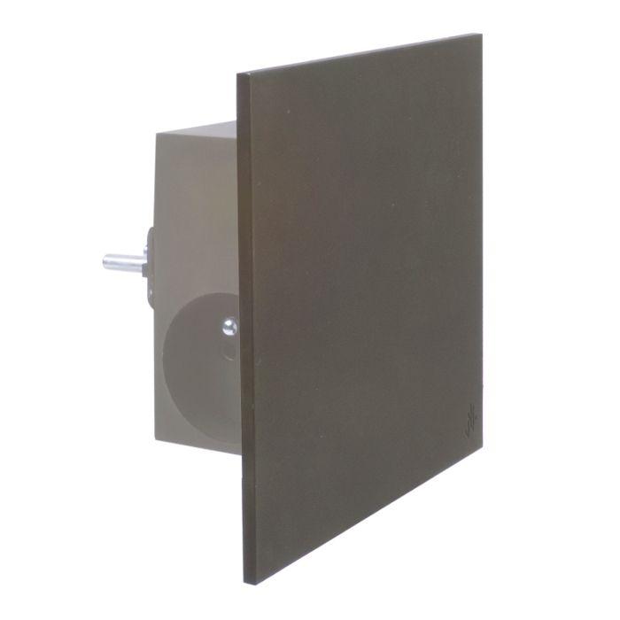 Plaque Archi Leroy Merlin : latest usbepower plaque magntique dcorative pour ~ Zukunftsfamilie.com Idées de Décoration