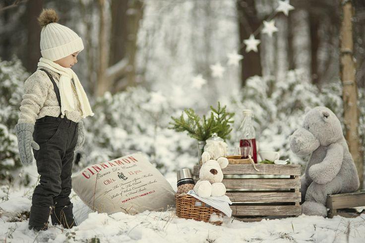 S-photo.se | Fotograf Sandra Viklund » Porträtt, barn, familj, bröllop