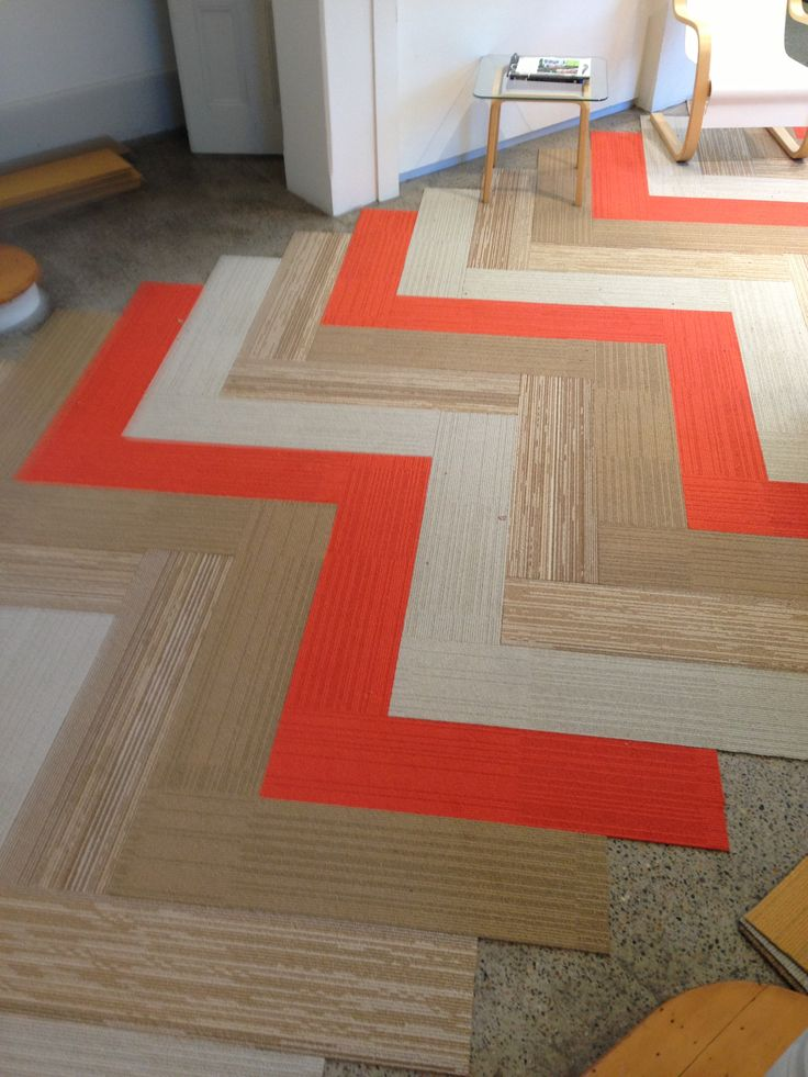 11 Best Images About Planks On Pinterest
