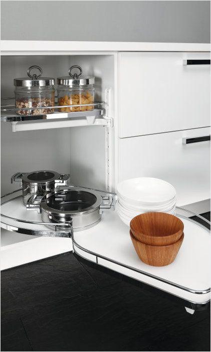 68 best ALNO DETAIL images on Pinterest Bristol, Kitchen - alno küchen arbeitsplatten