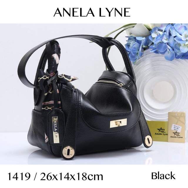 Tas Anela Lyne Lyndi 1419 Import Trendy (1)