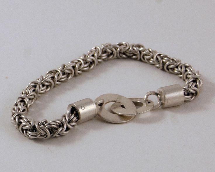 :: Caro Fischer :: Joyería Contempránea de Autor :: Contemporary Handcrafted Jewelry ::