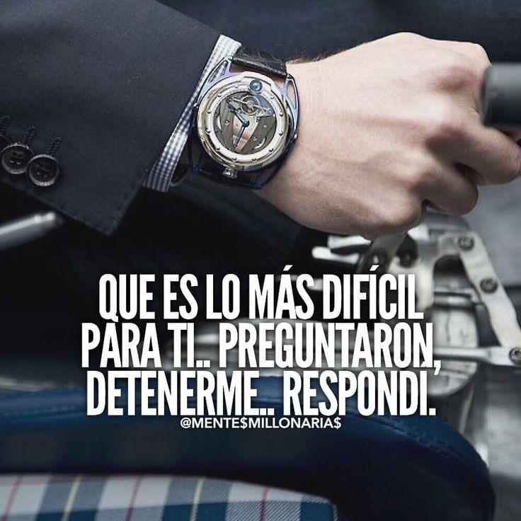 #dificil #frases