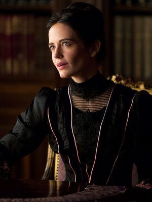 1000+ images about eva.green. on Pinterest - Casino royale ...