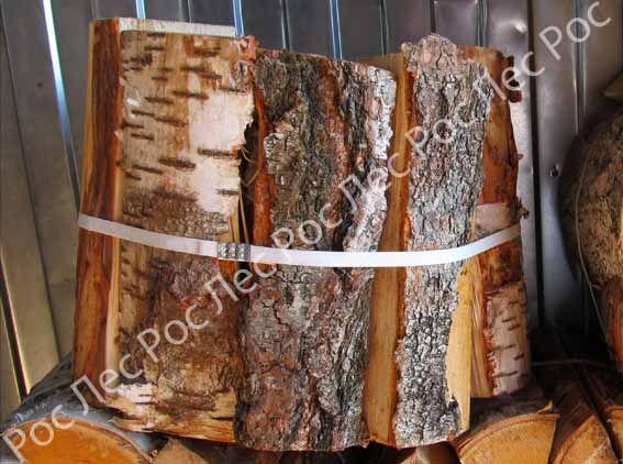 Дрова березовые, Дрова березовые колотые, Дрова в вязанках, вязанка дров, дрова колотые, доставка дров, дрова с доставкой, дрова спб