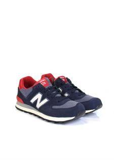 New Balance ML574PNV