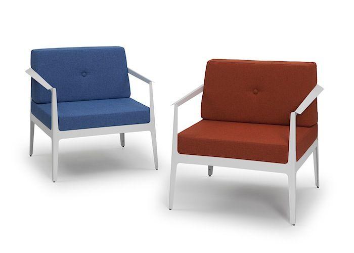 Taite chair for Vivero (www.vivero.fi) design Ari Kanerva (www.arikanerva.com)