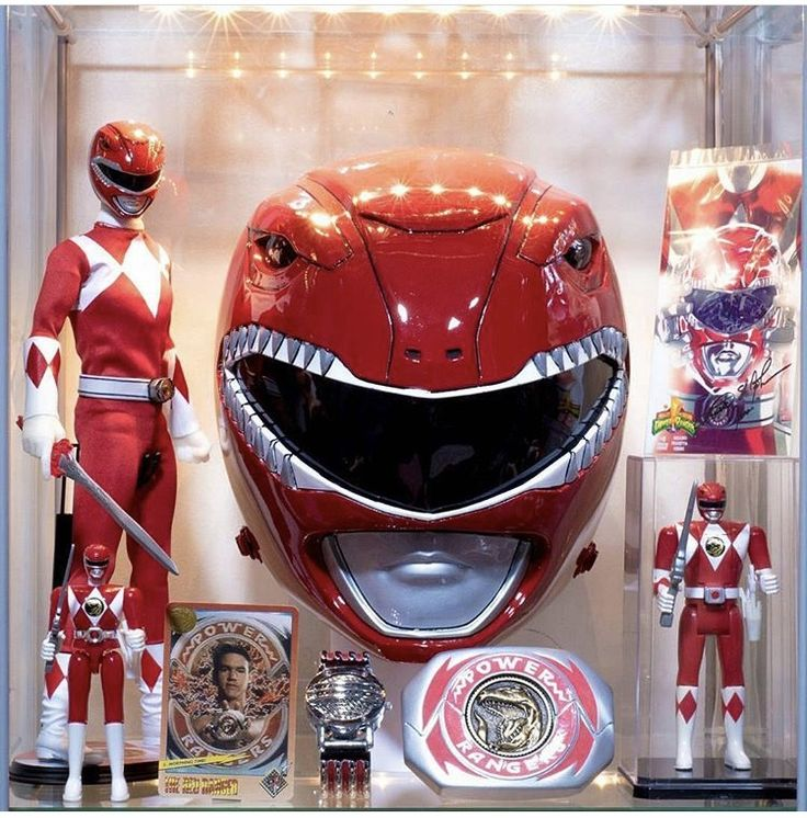 558 Best Images About Power Rangers & Super Sentai On
