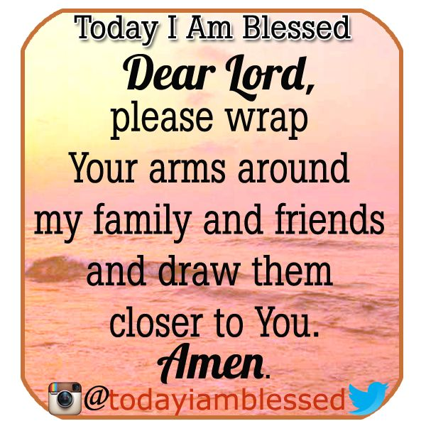 569 best Prayer & quotes images on Pinterest | Faith, Goddesses and ...