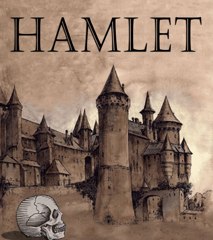 "an analysis of hamlet in william shakespeares hamlet Home » literature » poetry » analysis of the ""to be or not to be analysis of hamlet • perceptions of the ghost in hamlet by william shakespeare."