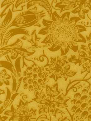 Best Patterns Images On Pinterest Fabric Wallpaper Design - Arts and crafts fabric patterns