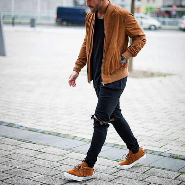 5254 Best That Mean In These Streets Look Images On Pinterest Men Fashion Man Style And