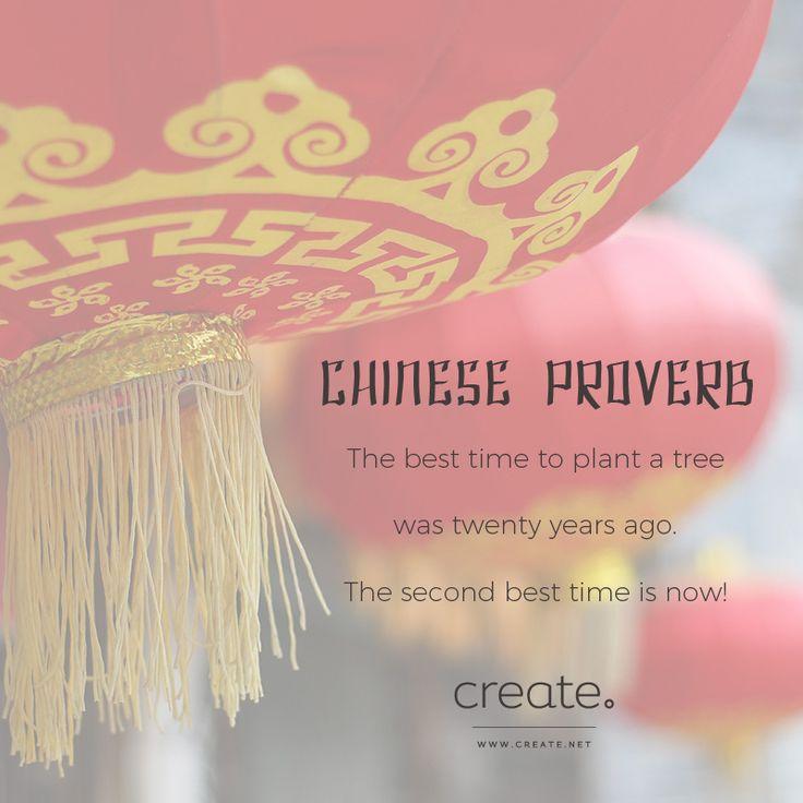Happy #ChineseNewYear! It is always a good time to achieve your dreams. :) #yearofthemonkey #MondayMotivation #prosperity