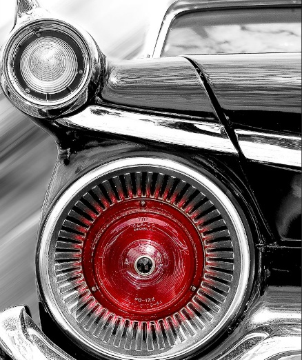 85 best 1959 Ford Fairlane 500 and The Galaxie 500 images ...