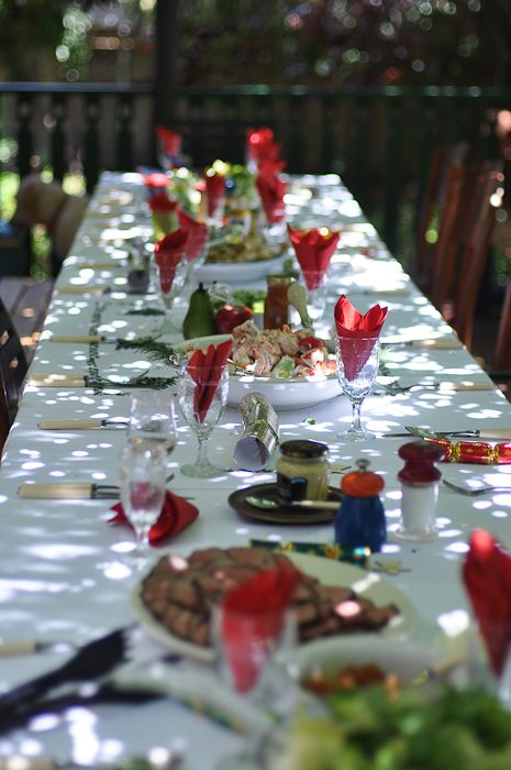 1000+ images about Christmas at my place. on Pinterest | Australian ...