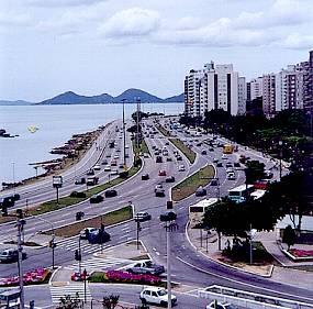 Florianopolis - Santa Catarina Pesquisa Google