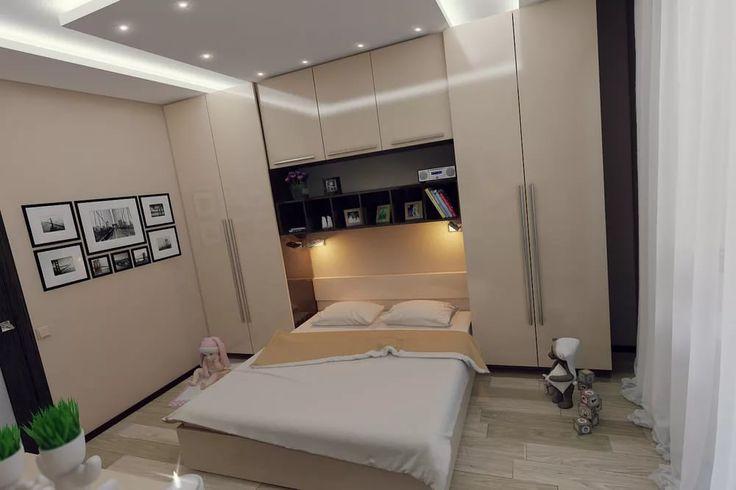 дизайн спальни 8 кв.м в современном стиле фото: 11 тыс изображений найдено в Яндекс.Картинках