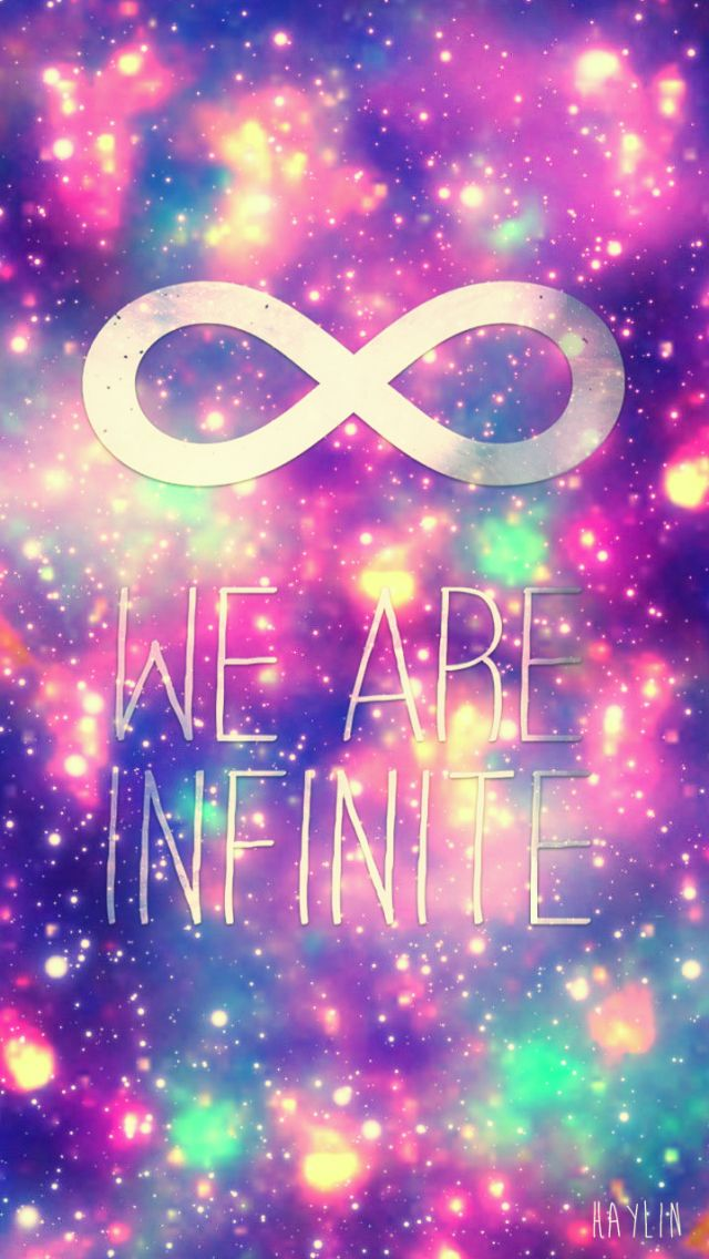 best ideas about Infinity sign wallpaper on Pinterest