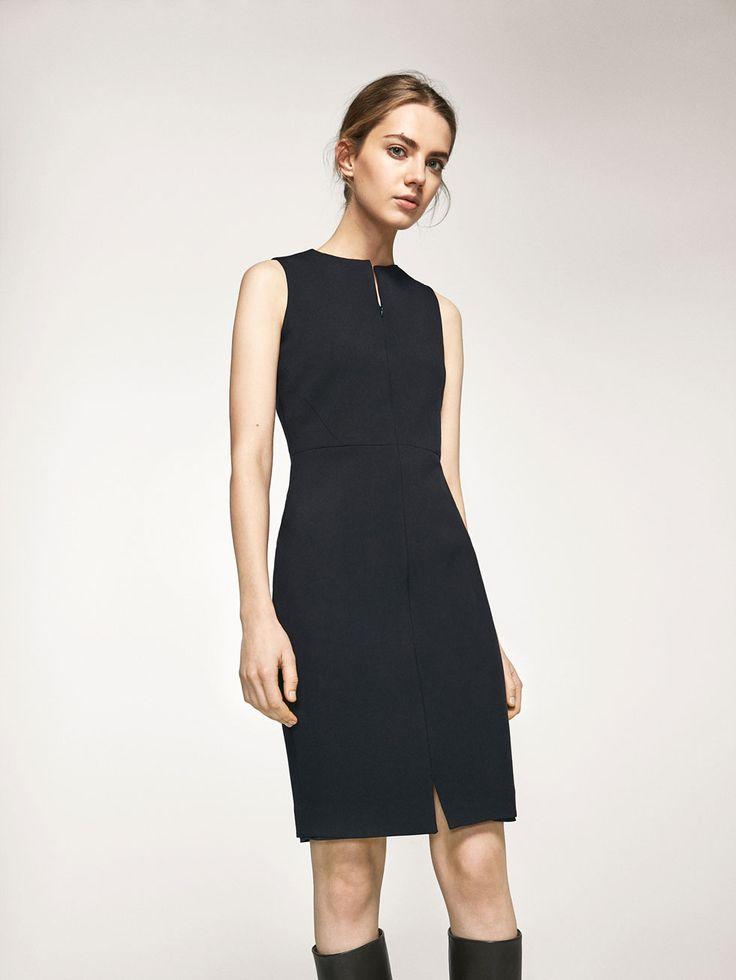 etuikleider damen elegant dein neuer kleiderfotoblog. Black Bedroom Furniture Sets. Home Design Ideas