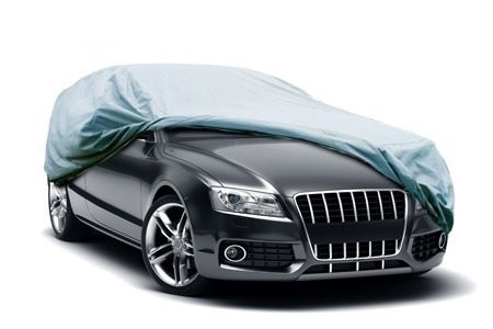 Telo copri auto impermeabile