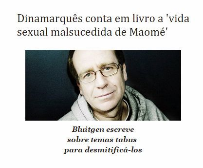 http://www.paulopes.com.br/2015/03/dinamarques-conta-em-livro-a-vida-sexual-malsucedida-de-maome.html