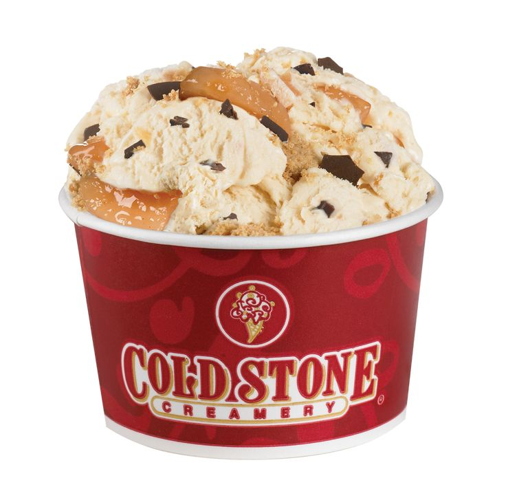 19 best images about Signature Creations by Cold Stone on ...