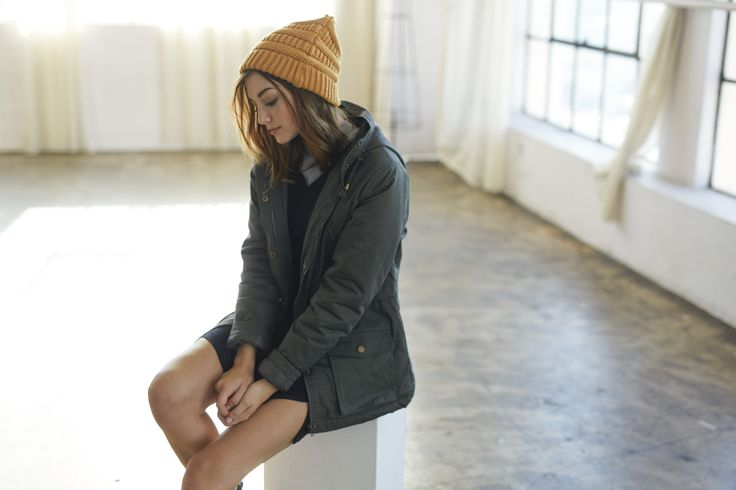 15 best HOLIDAY 2015 images on Pinterest | Wet seal ...